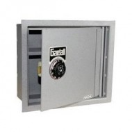 Wall Safe Free Shipping