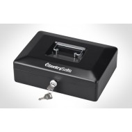 CB-10 Sentry Cash Box
