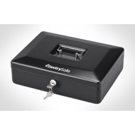 CB-12 Sentry Cash Box