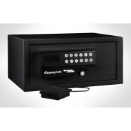 H060ES Sentry Electronic Card Access Safe