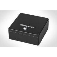 Sentry KDS-1 Drawer Key Box