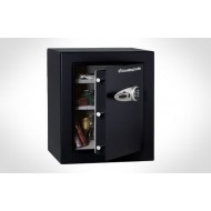 T8-331 Sentry Large Security Safe