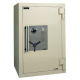 Amsec CF4524 UL TL-30 Rated Burglary and Fire Safe