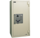 Amsec CF5524 UL TL-30 Rated Burglary and Fire Safe