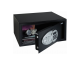 FireKing Gary LT1507 Laptop Safe with Digital Lock and Key Override