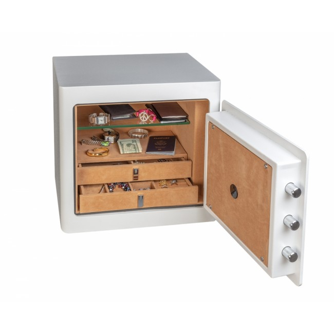 Gardall Js1718 Boltable Jewelry 30 Minute Fire Safe With